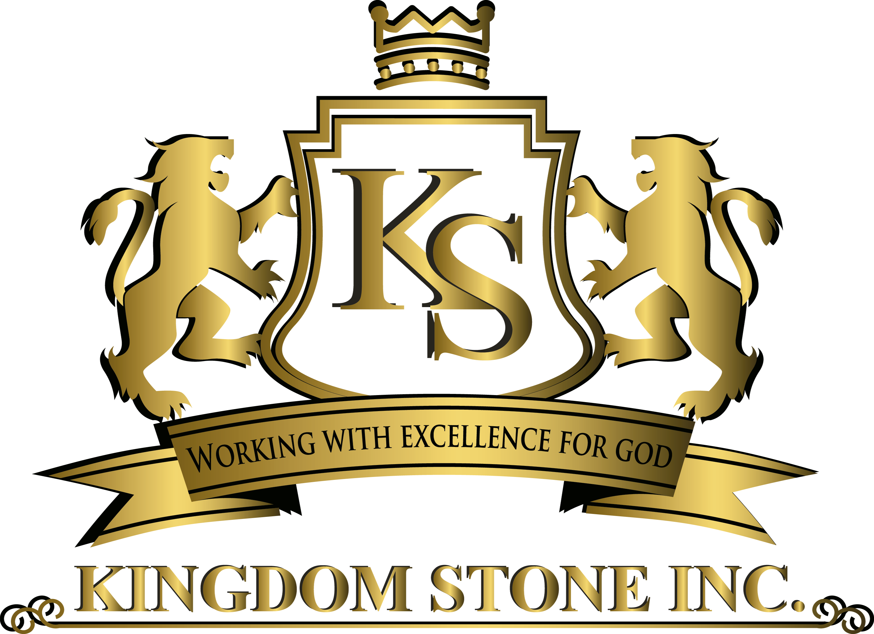 Kingdomstoneinc